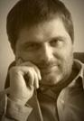 Ryszard Matląg